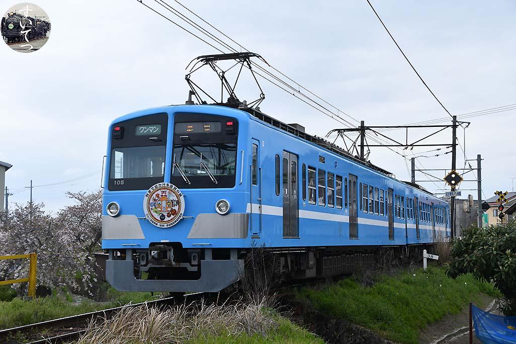 f:id:hato_express:20210411012237j:plain