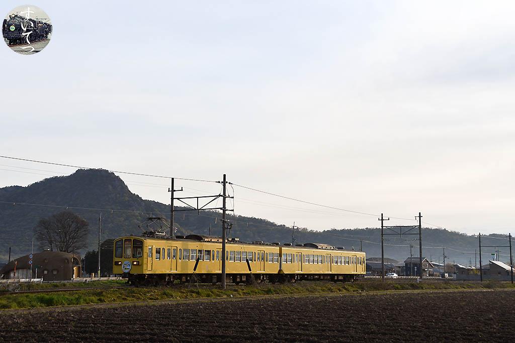 f:id:hato_express:20210412200432j:plain