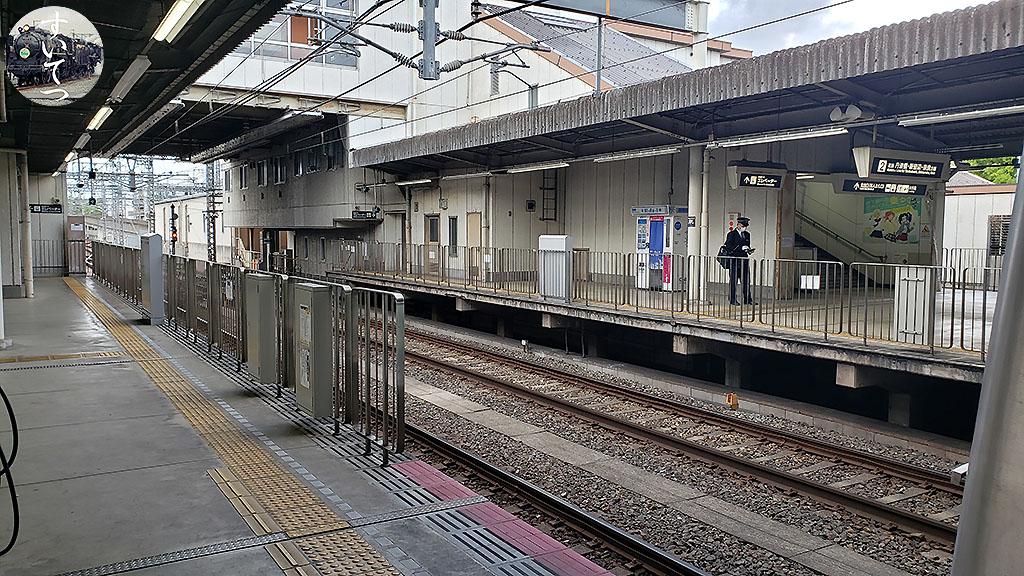 f:id:hato_express:20210505141221j:plain