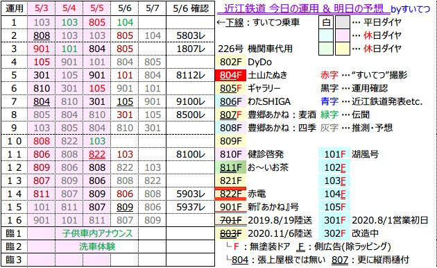 f:id:hato_express:20210506220514p:plain