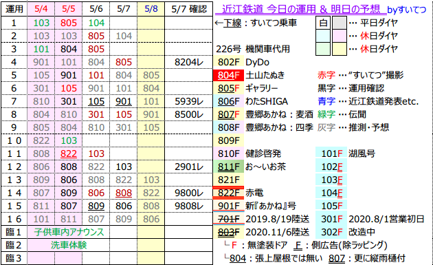 f:id:hato_express:20210507204832p:plain