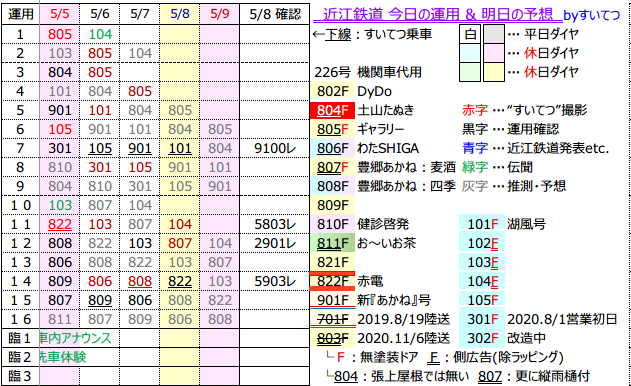 f:id:hato_express:20210508194617p:plain