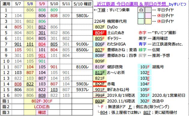 f:id:hato_express:20210510201654p:plain