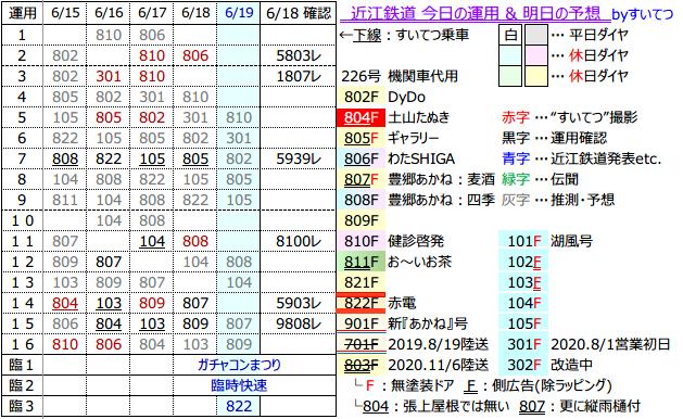 f:id:hato_express:20210618211217p:plain