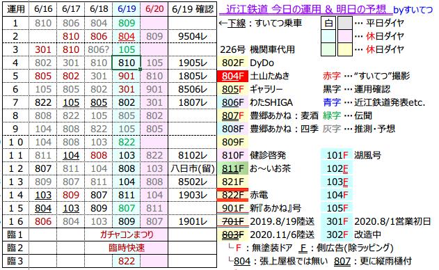 f:id:hato_express:20210619184255p:plain