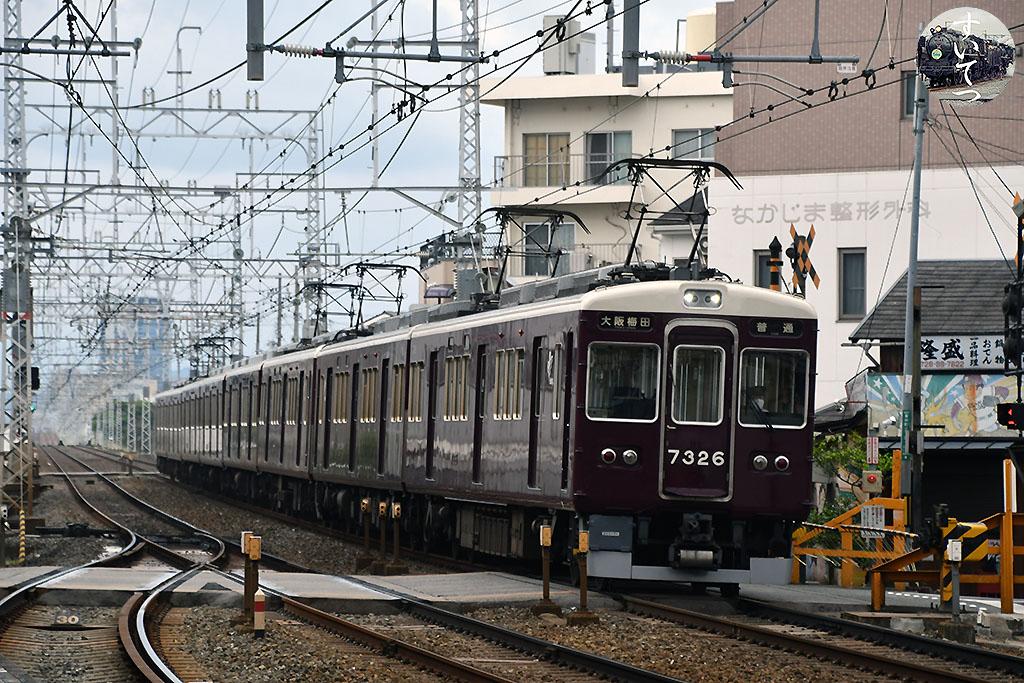 f:id:hato_express:20210622022633j:plain