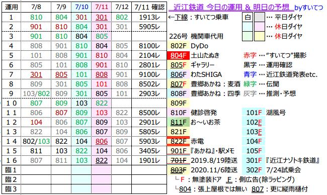 f:id:hato_express:20210711201244p:plain