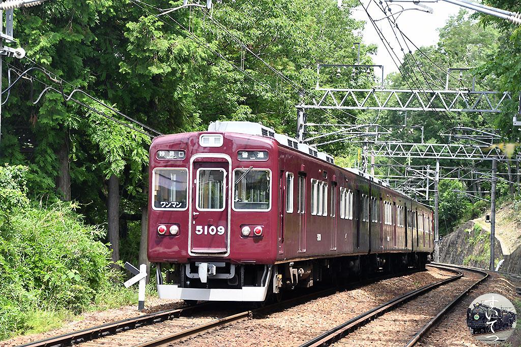 f:id:hato_express:20210712003843j:plain