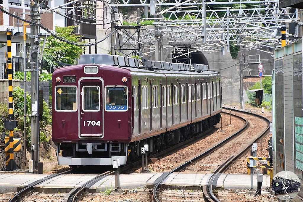 f:id:hato_express:20210712003900j:plain