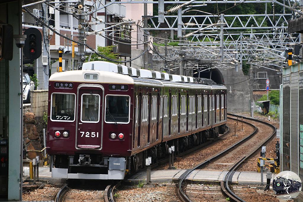 f:id:hato_express:20210712003910j:plain