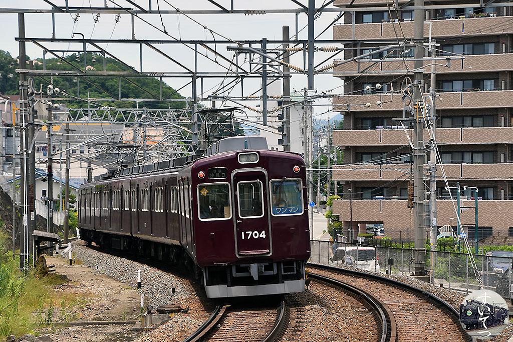 f:id:hato_express:20210712003918j:plain