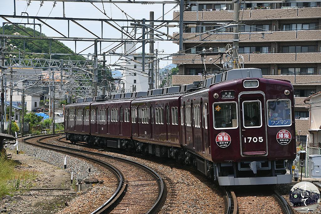 f:id:hato_express:20210712003928j:plain
