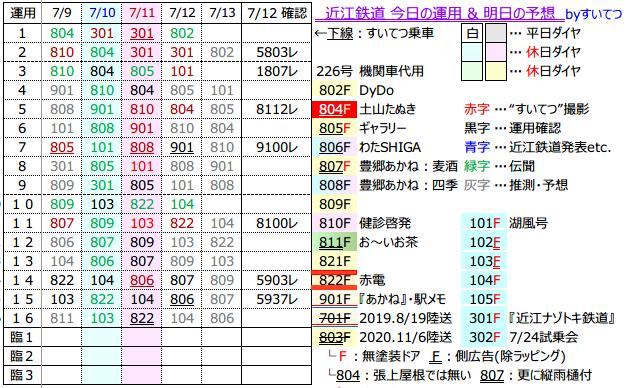 f:id:hato_express:20210712195326p:plain