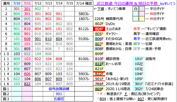 f:id:hato_express:20210714200220p:plain