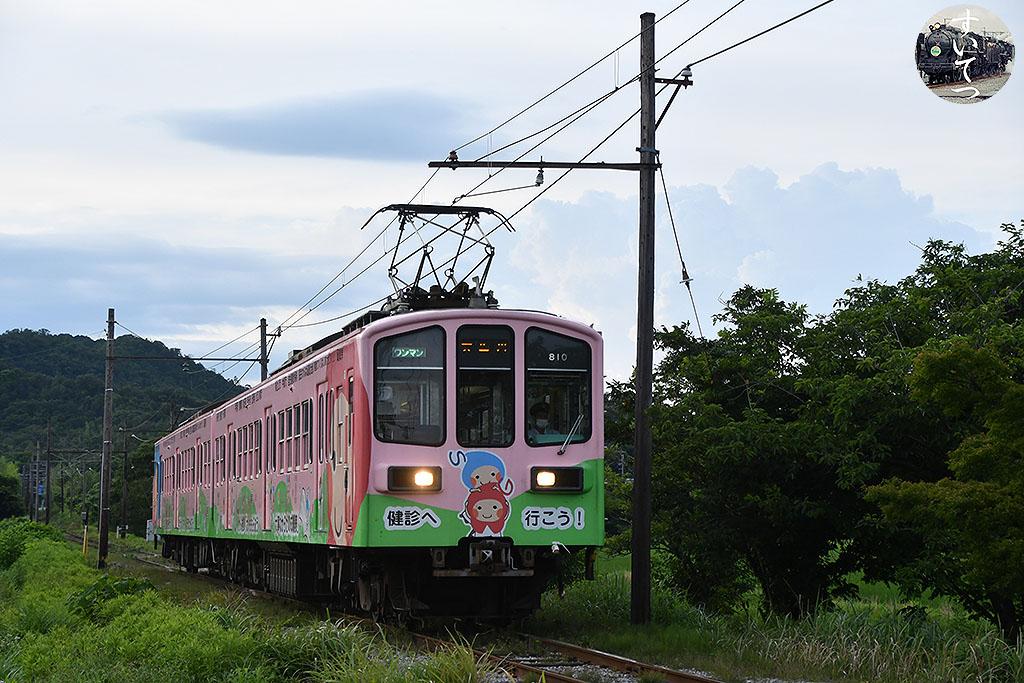 f:id:hato_express:20210715213546j:plain