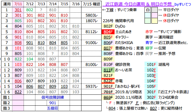 f:id:hato_express:20210715213814p:plain