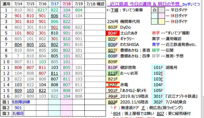 f:id:hato_express:20210718210127p:plain