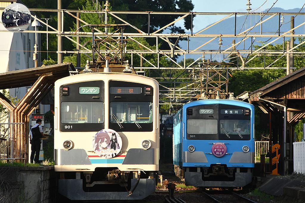 f:id:hato_express:20210723024418j:plain