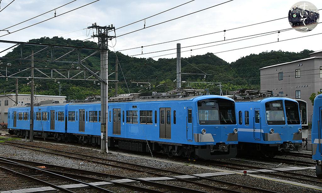 f:id:hato_express:20210725174032j:plain