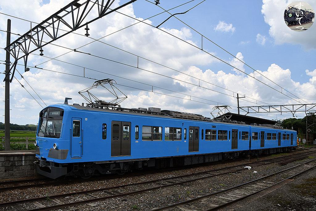 f:id:hato_express:20210725233410j:plain