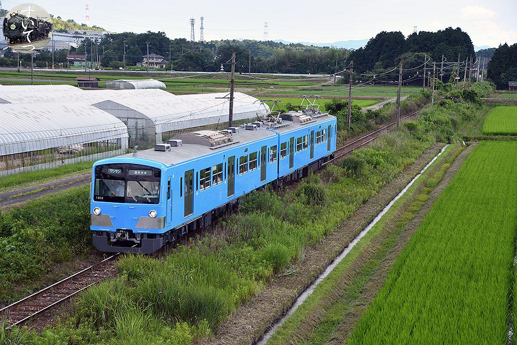 f:id:hato_express:20210725233417j:plain