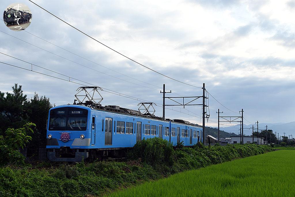f:id:hato_express:20210726204414j:plain