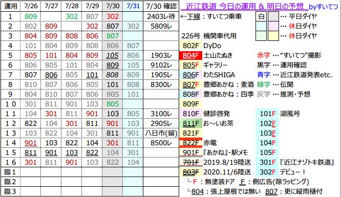f:id:hato_express:20210730175859p:plain