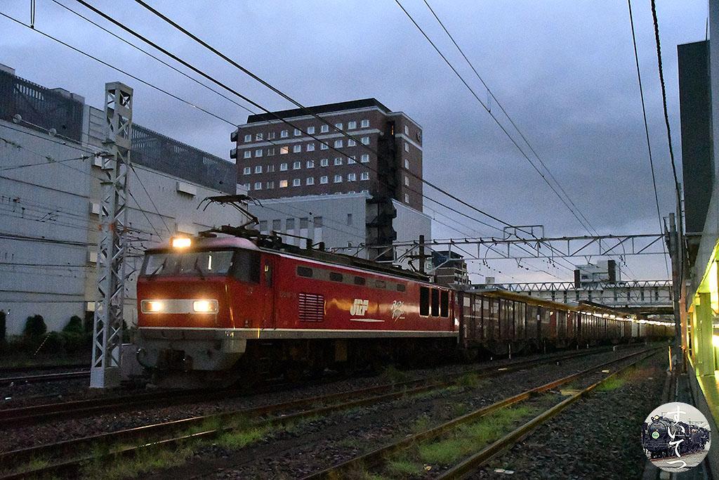 f:id:hato_express:20210807213240j:plain