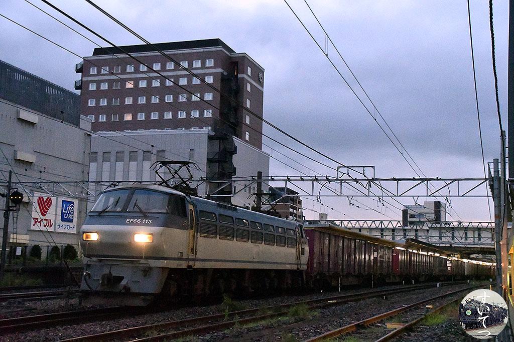 f:id:hato_express:20210807213243j:plain