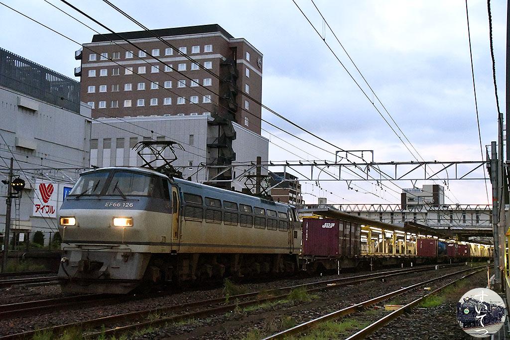 f:id:hato_express:20210807213247j:plain