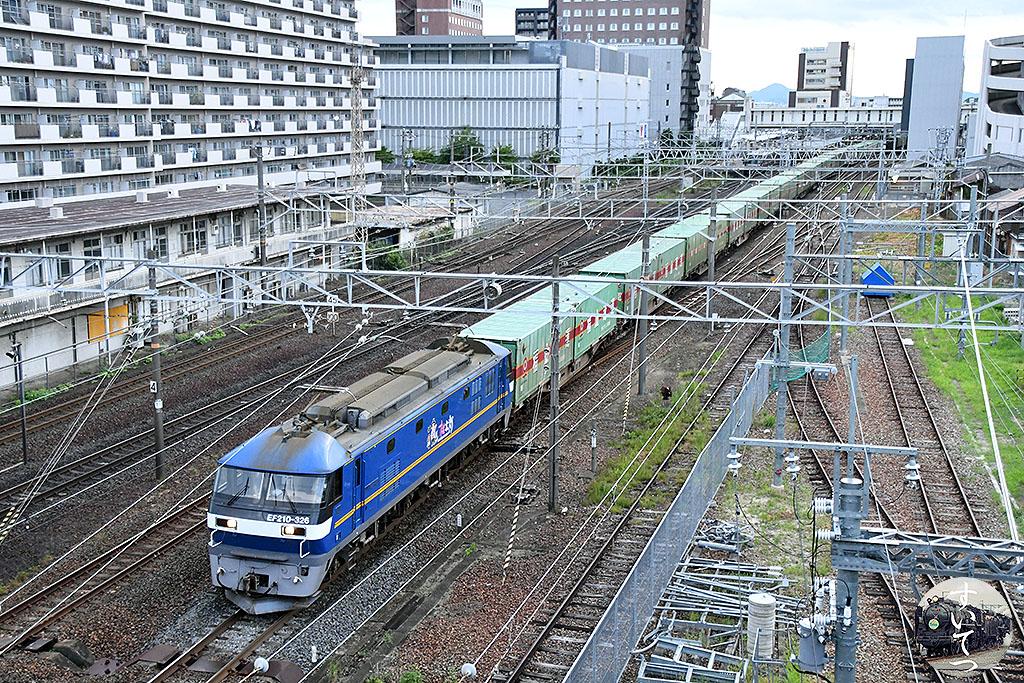 f:id:hato_express:20210807213303j:plain