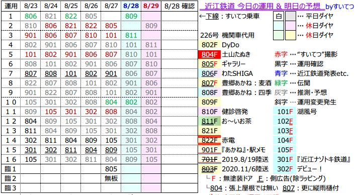 f:id:hato_express:20210828200101p:plain