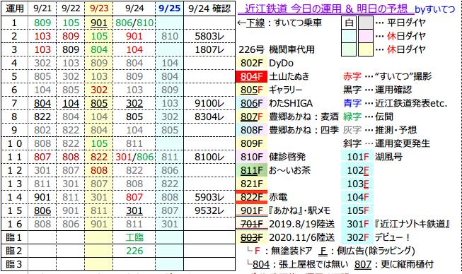 f:id:hato_express:20210926095144p:plain