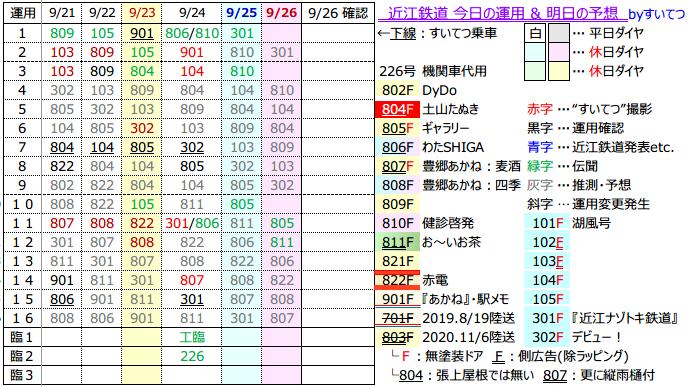 f:id:hato_express:20210926095259p:plain
