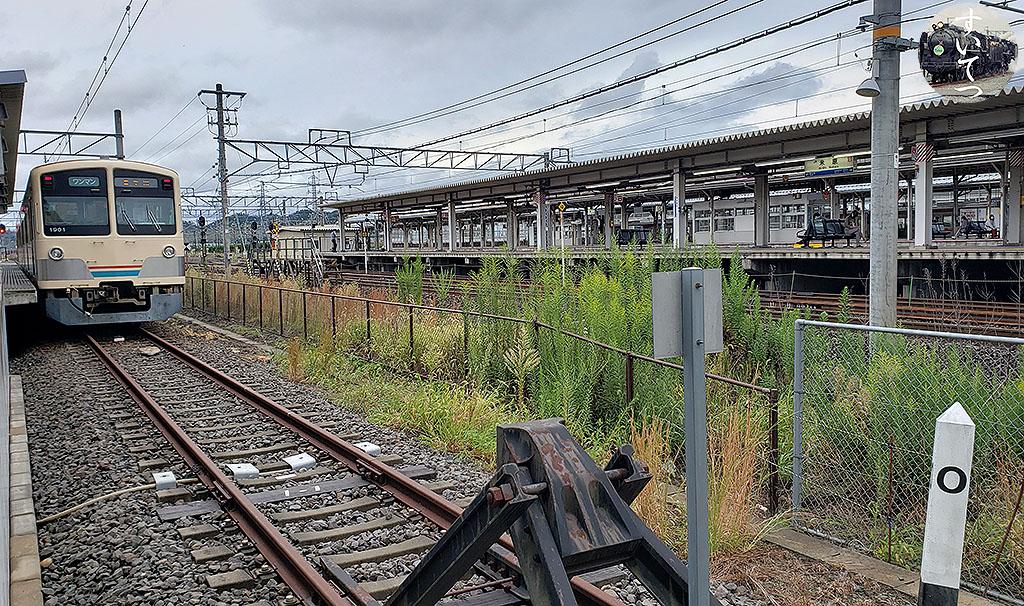 f:id:hato_express:20211017161935j:plain