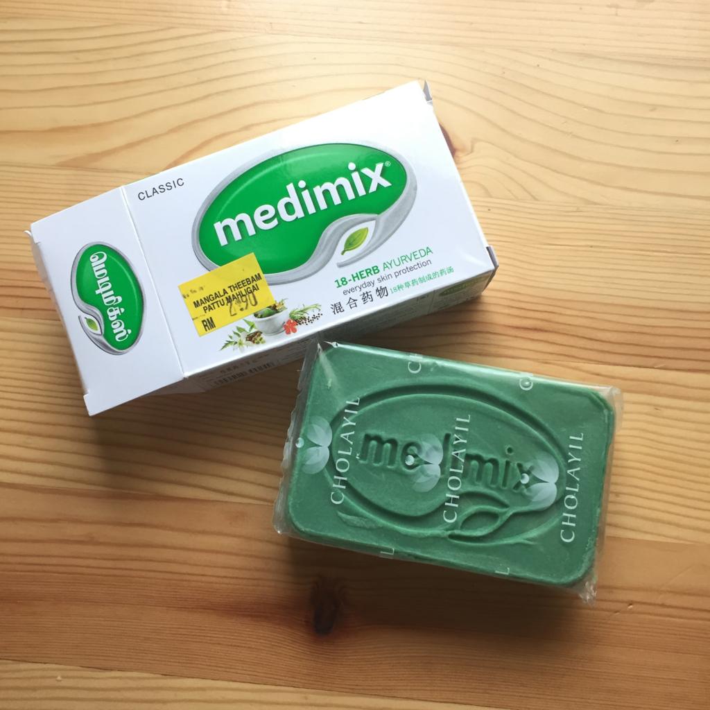 medimix CLASSIC