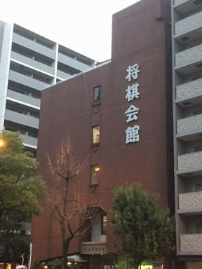 f:id:hato_sabure70:20170123181845j:plain