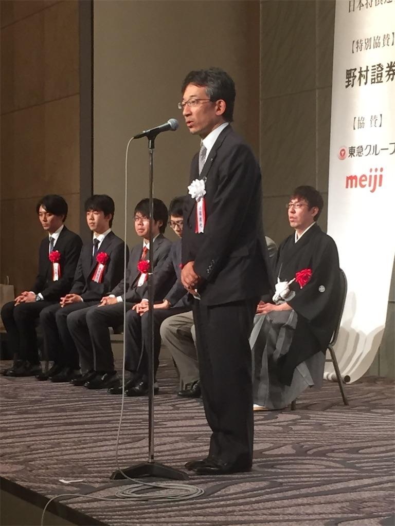 f:id:hato_sabure70:20190116080303j:image