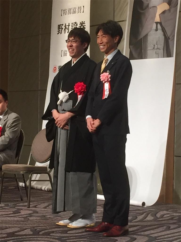 f:id:hato_sabure70:20190116080345j:image