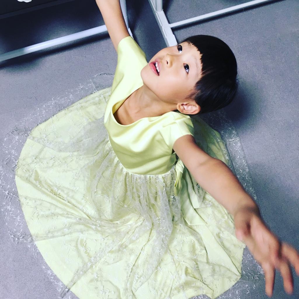 f:id:hatoko-katou:20160917082524j:plain