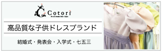 f:id:hatoko-katou:20161115210925j:plain