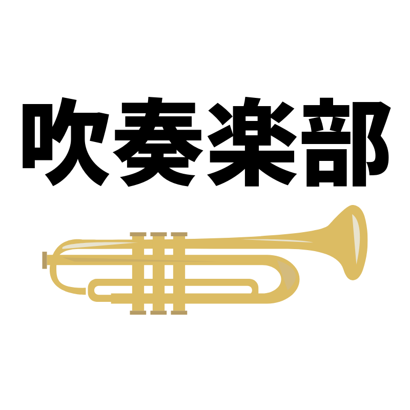 f:id:hatoko29:20190920234519p:plain