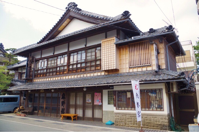 f:id:hatomikun:20150326001515j:plain