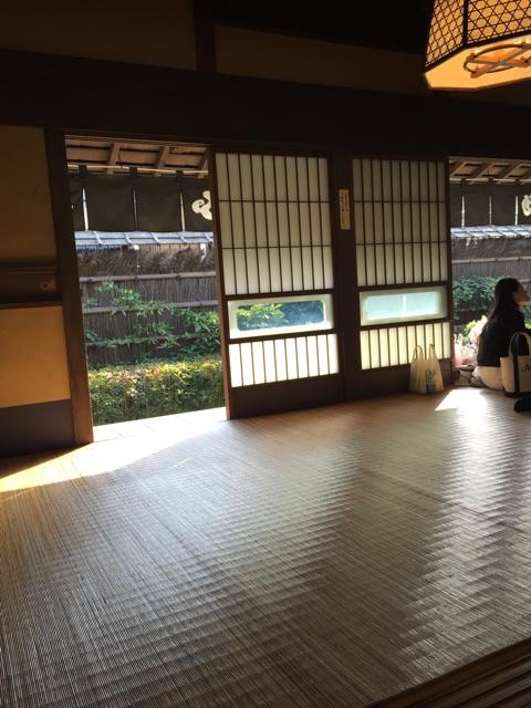 f:id:hatomikun:20150326002915j:plain