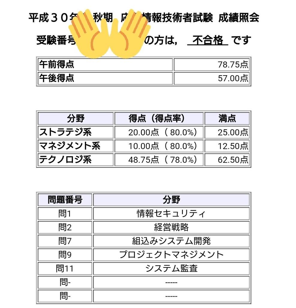 f:id:hatomu555:20181224110052j:plain