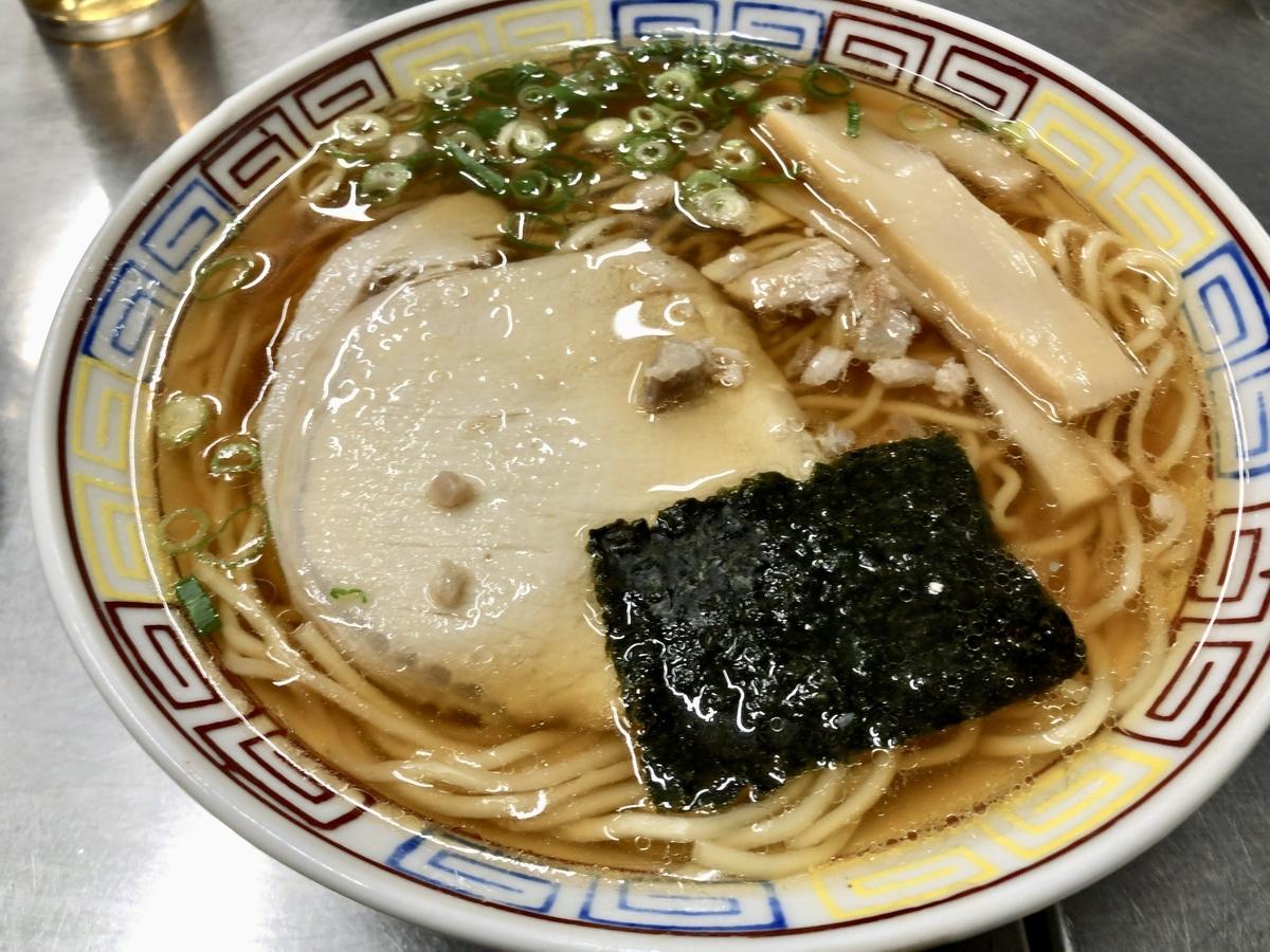 f:id:hatomugi-neko:20190620195759j:plain