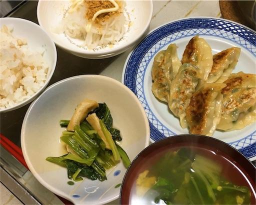 f:id:hatomugi221:20161201134314j:image:w300