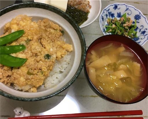 f:id:hatomugi221:20161202085440j:image:w300