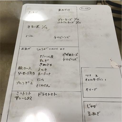 f:id:hatomugi221:20161229233002j:image:w300