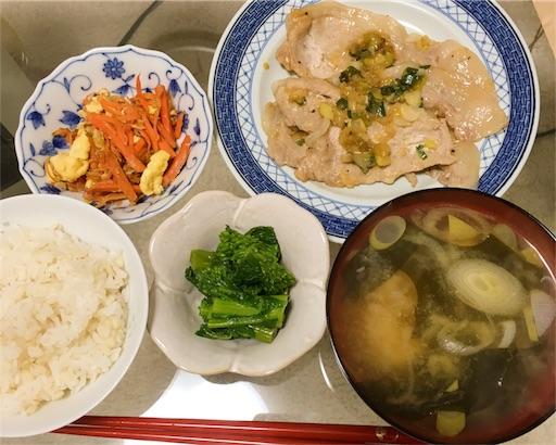 f:id:hatomugi221:20170303223845j:image:w300